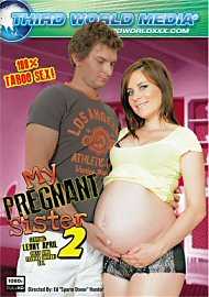 My Pregnant Sister 2 (2019) (184506.5)